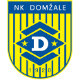 domzale_80px.png