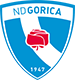 ND_Gorica_logo_80px.png